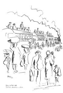 imagem desenho