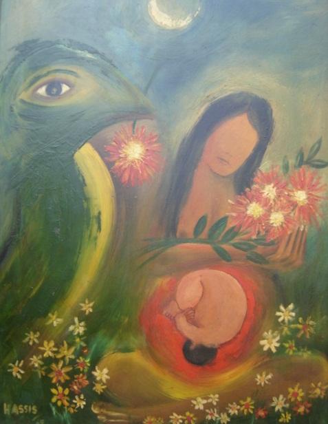 maternidadehassis